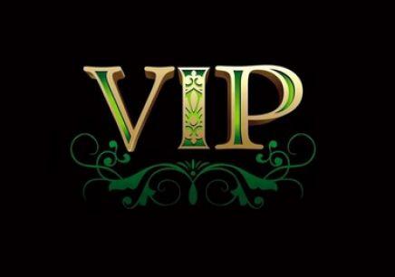 vip视频解析 一段代码各大视频网站VIP视频免费看