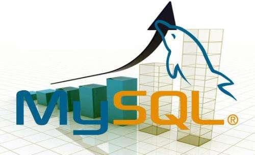 MySQL配置文件my.cnf参数优化和中文详解【转】
