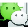 JPress v2.0-rc.9 发布,微信公众号一键生成网站
