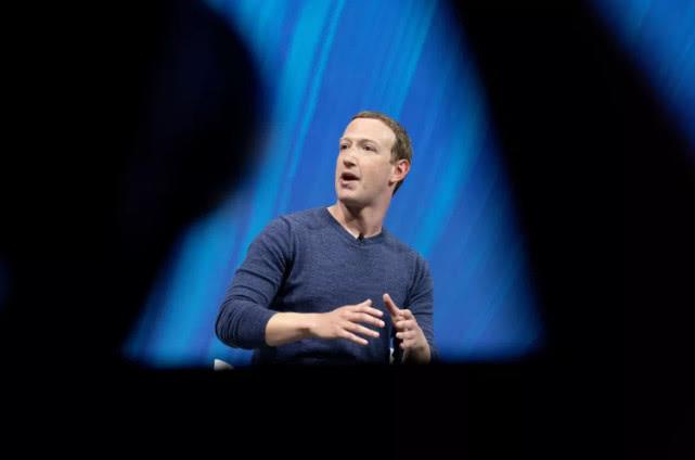 Facebook F8前瞻: 小扎会讲什么?