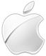 和高通和解后 苹果5G芯片项目负责人离职