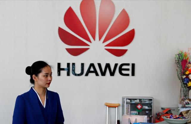 """华为重返巴西手机市场 加强海外布局与三星争夺""""世界第一"""""""