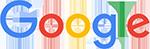一线   美国司法部正计划对谷歌发起反垄断调查
