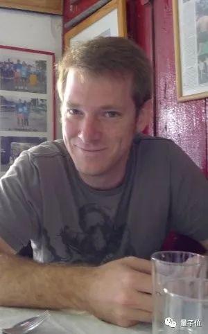 知名程序员Brad Fitzpatrick离职谷歌,告别Go语言团队-冯金伟博客