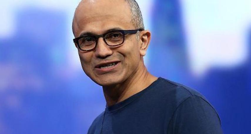微软发布2020年第二财季报告:营收369亿美元