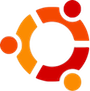 Ubuntu 20.04 LTS 有望提供PHP 7.4