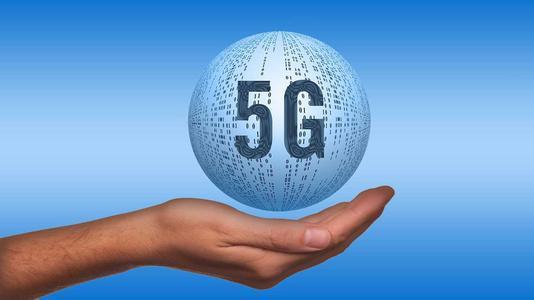 中信建投:中国5G招标或延后,但不改通信行业景气趋势