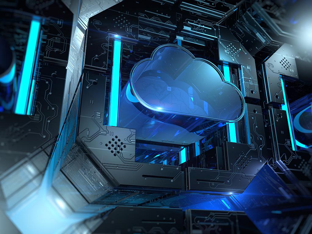 新冠疫情对云计算产业发展有哪些影响?