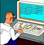 Avast JS 引擎发现严重安全缺陷