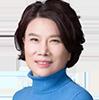 董明珠与罗永浩同时直播PK却不为带货 称一季度少赚300亿