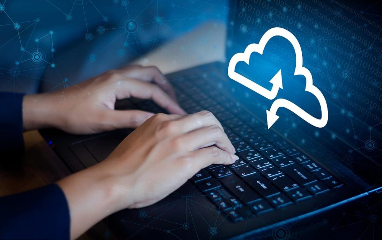 青云冲刺IPO,UCloud市值曾超300亿:云计算在科创板呼风唤雨?