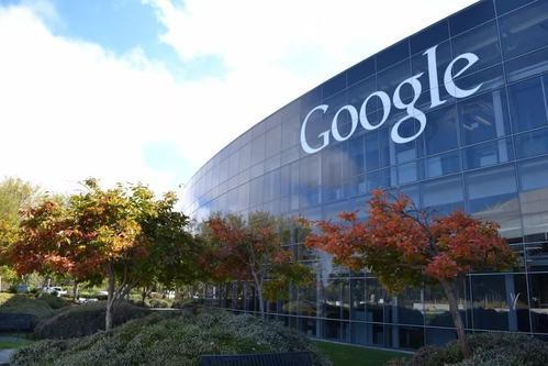 谷歌正重新评估今年投资计划 可能削减云业务支出