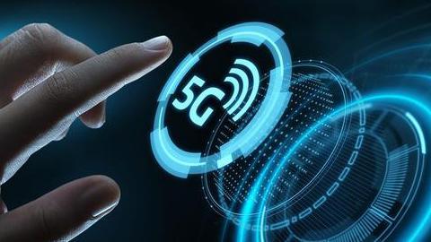 三星电子新5nm芯片生产线已开始建设 投资81亿美元
