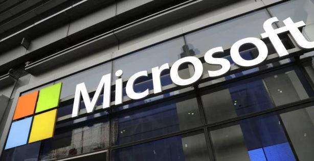 微软将在意大利投资15亿美元 新云数据中心区域将落户米兰