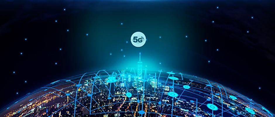 T-Mobile与英特尔、NASA合作建立5G开放创新实验室