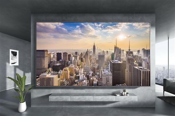 手机和电视也能通话了 33款小米电视支持 附使用方法