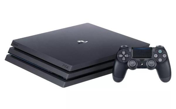 PlayStation公布漏洞赏金计划 成功破解PS4可获5万美元