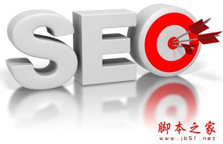 医院网站搜索引擎优化呢?SEO优化注意十二个核心要素