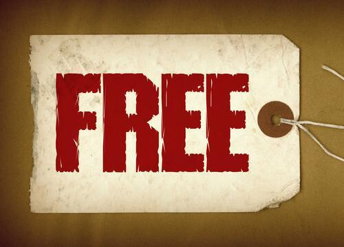 教你如何用免费建站工具让企业零成本建站