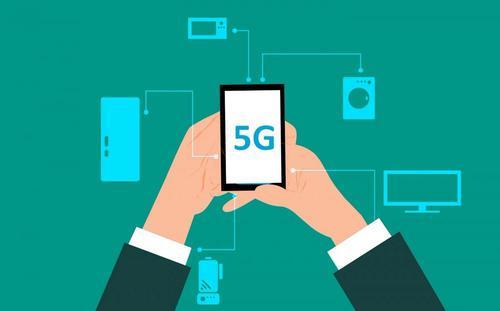 北京联通宣布启动 5G SA 网络公测