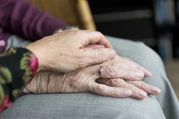 近三百名百岁老人参与!研究发现了长寿的关键因素