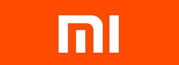 小米MIUI 12稳定版正式开启全量推送:首批支持13款