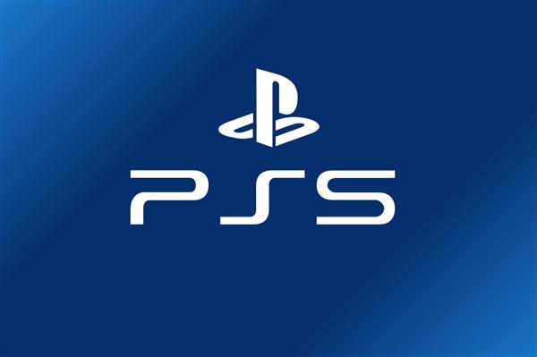 PS5全家桶价格全曝光:3530元买之!