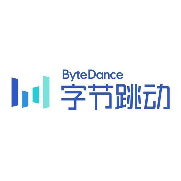 前360技术总监吴亮加入字节跳动 曾是360前端负责人