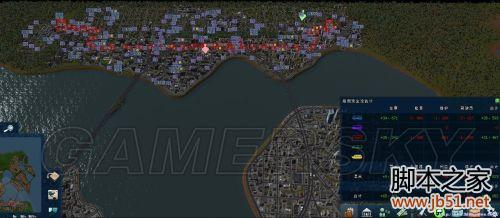 都市运输2 怎么赚钱攻略经验心得(图文教程)