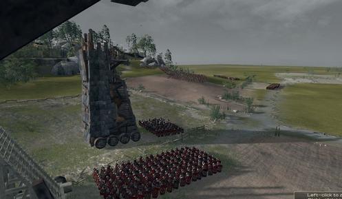 罗马2:全面战争哪个国家强 哪个国家最好
