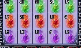 梦幻西游2召唤兽110灵性小技巧分享 110灵性成就图
