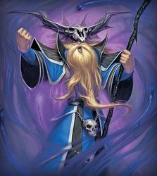 炉石传说收割者戈提克英雄模式通关卡组推荐
