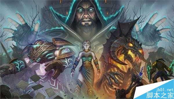 魔兽世界7.15盗贼天赋改动详解