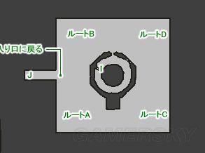 最终幻想15(FF15)科斯达马克塔迷宫开启方法介绍