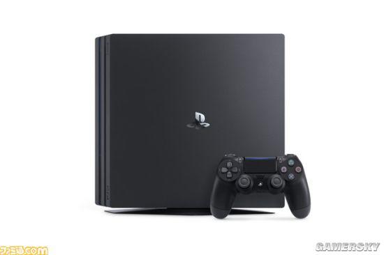 PS4开机没声音怎么办 PS4开机没声音的解决方法