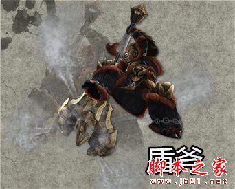 怪物猎人XX武器盾斧如何拔刀后防御 盾斧武器拔刀防御按键操作方法