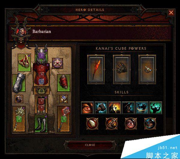 暗黑3挑战秘境怎么打 暗黑3挑战秘境玩法及奖励一览