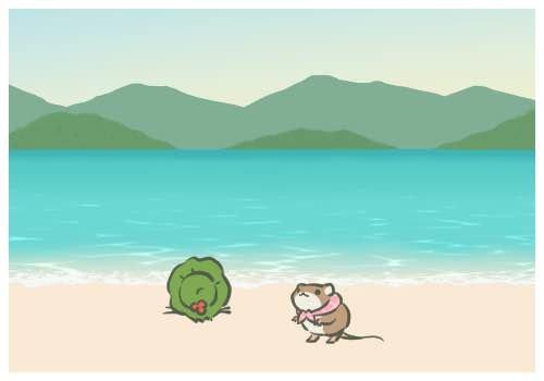 旅行青蛙怎么交朋友_青蛙旅行交朋友的方法(推荐)