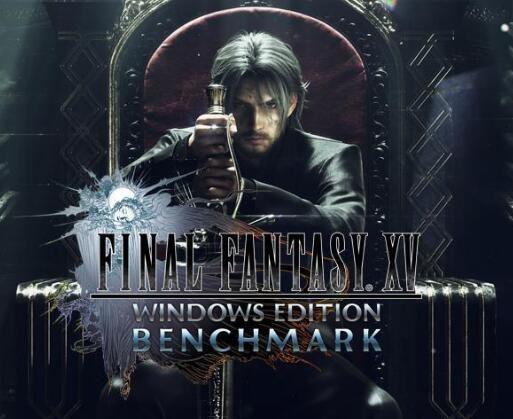 最终幻想15PC版多少钱 FF15steam价格一览