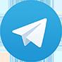 Telegram现在可以让用户发送单个2GB文件 个人资料可用视频展现