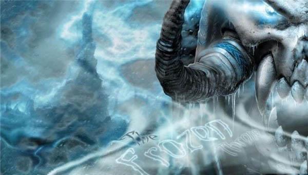 魔兽争霸3暗夜精灵怎么打 魔兽争霸3暗夜精灵打法分享