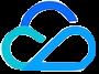 腾讯云数据库MySQL 8.0正式上线 事关游戏、网购等场景