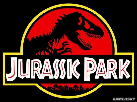 环球否认《侏罗纪世界3》复拍当天停工:拍摄进行中
