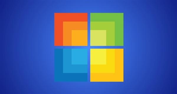 战略性新品:微软开发Windows云端操作系统