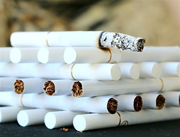 国家毁灭性打击电子烟:1800多家企业灰飞烟灭