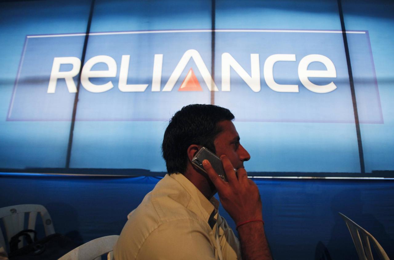 印度运营商RJio将在5G网络上部署自主开发VoNR技术