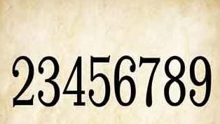疯狂猜成语 23456789 答案是什么成语