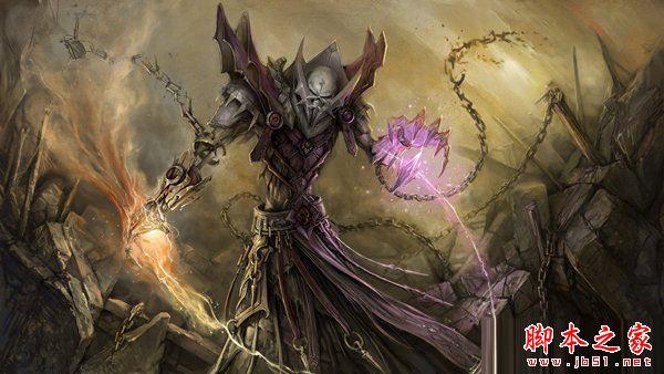 魔兽世界7.25毁灭术输出手法一览 毁灭术输出手法及技能循环介绍