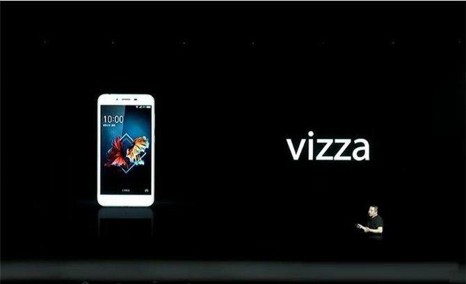 360 vizza和360N5S哪个值得买?360手机N5S与vizza区别对比评测