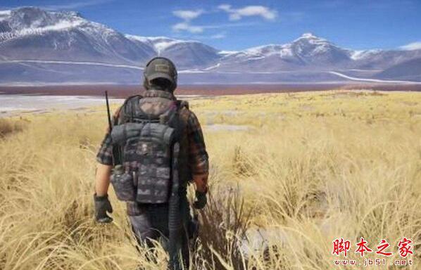 荒野行动PC版闪退怎么办 游戏闪退的解决方法